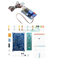 5V Liquid Level Controller Module Water Level Detection Sensor Parts Components