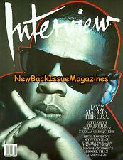 Interview 2/10,Jay-Z,Ashley Greene,February 2010,NEW