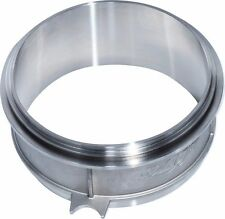 PWC Performance Stainless Steel Wear Ring Sea-Doo Spark ACE 900 Solas SK-HS-140