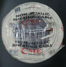 Copper Conductor Wire Cable Amp Conduit For Sale Ebay