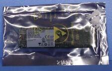 HP SATA-SSD 340GB SATA3 Read Intensive 6G M.2 777259-003 - NEU