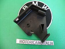 BMW 34317673531 COVER COPERTURA LEVA LEVER BRAKE STOP SWITCH MOTO R1200 GS HP2