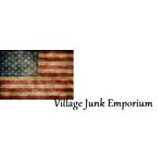 Village Junkman Emporium