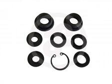 Brake Master Cylinder Repair Kit for NISSAN VANETTE 1986-1995 (M1365)