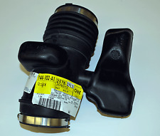 GM OEM Air Cleaner-to Intake Tube Duct Hose 25783713