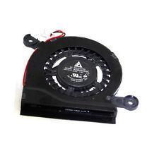 New Samsung NP900X3C NP900X3D 900X3E NP900X3B BA31-00121A KDB0505HC Cooling Fan