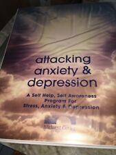 Midwest Center Bassett Attacking Anxiety and Depression Kit
