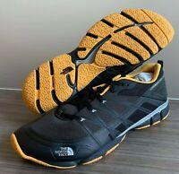 The North Face Men's Litewave Ampere Trainer Shoes size 11