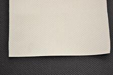 1970 70 1971 71 1972 72 OLDSMOBILE CUTLASS SUPREME WHITE TIER HEADLINER USA MADE
