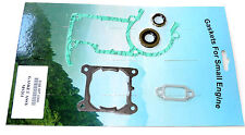 OIL SEAL AND GASKET SET FITS STIHL MS261 CHAINSAWS. NEW. 1141 007 1000