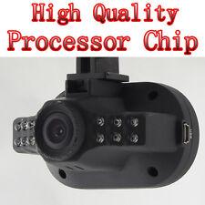 ASE Car DVR Vehicle Camera 1080P Full HD Camcorder Video Night vision C600