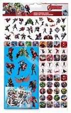 Articoli multicolore Marvel per tutte le occasioni per feste e occasioni speciali
