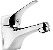Armaturen Waschtisch Armatur Einhebelmischer Wasserhahn Badmöbel Badarmaturen In