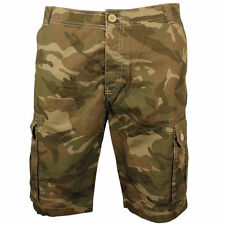 NEXT Cargo, Combat Shorts for Men
