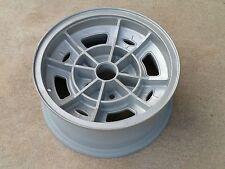 Marcos OEM Magnesium, alloy wheel (13 inch)  1968 - 1972