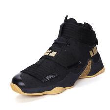 Cargadores de los zapatos de baloncesto de los hombres Superdeportes zapatillas