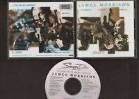 James Morrison – Snappy Doo - 1990 jazz CD excellent