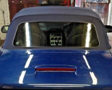Bmw Z3 Sunroofs Convertibles Amp Hardtops For Sale Ebay