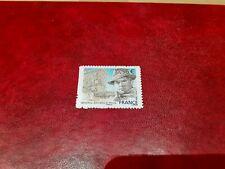 timbre  autoadhésif  n° 340 neuf luxe