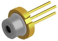 OSRAM Opto PLT5 520B, 520 Presque comme neuf Green Laser Diode, 80 mW 6.4 V, 3-Pin