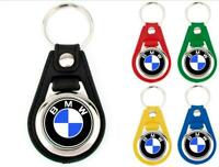 Llavero BMW M SERIES Diferentes Colores Keyring Keychain Porte-Clés Portachiavi