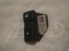 NOS 1975 - 1978 FORD MUSTANG II RH UPPER GRILLE SUPPORT BRACKET D5ZZ-8A193-A NEW
