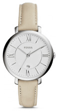 Fossil  ES3793 Ladies Fossil Jacqueline Watch