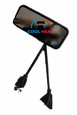 Kenworth T600 - T660 Right (Passanger) Side Mirror Assembly Heated & Power - NEW