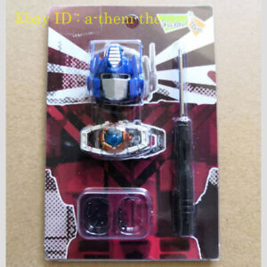 Transformation toys ShadowFisher Kit SF-M01 Optimus Prime Upgrade Kit IN Stock
