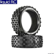 Duratrax C3736 Punch Buggy Tire C2 (2)