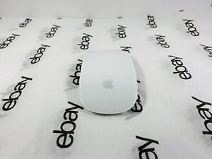 Genuine Apple Magic Mouse 2 A1657 Wireless Bluetooth OEM Rechargeable OEM New