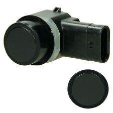 Sensor Radar Retroceso VW Touran 1T1 1T2 02/2003 A 05/2010