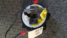 2004 Pontiac GTO Clockspring Clock Spring Holden for Air Bag