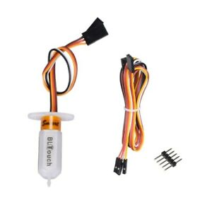 BLtouch V3.1 Auto Leveling Sensor+Extension Wire for SKR MINI E3 Ender-3