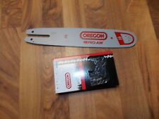 "12"" Oregon 120SXEA074 bar + Chain Combo fits Stihl ms181 ms190t ms191 MS192 193"