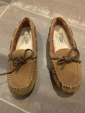 Kids Ugg Slippers / Loafers Uk 12