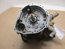 Polaris Explorer 400 1098 (3737) Engines - parts engine