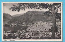 Lombardia  Il Panorama – Como - 11105
