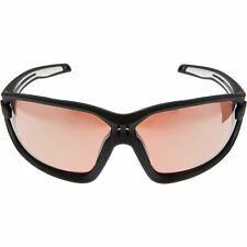 ADIDAS Black Evil Eye Evo A419/00 Sports Sunglasses