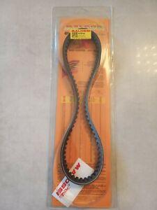 NEW Malossi X K belt Maxi Scooter 6113148