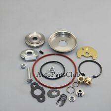 TD05 TD05H TD05HR TD06 16G 18G 20G T518Z Turbo Rebuild Repair Kit Aussie Stock