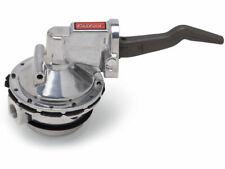 Fuel Pump For 1958-1969 Ford Thunderbird 1963 1960 1961 1959 1962 1964 V756QR