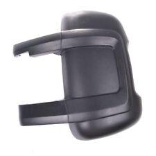 FIAT DUCATO PEUGEOT BOXER CITROEN JUMPER 06 boîtier Rétroviseur gauche de M bras