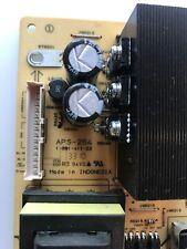 sourcing map 2pcs 10mm Diam/ètre forme ovale chrom/é R/étroviseurs R/étroviseurs lat/éraux d/écoupeur moto