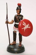 Soldat Romain 1/32
