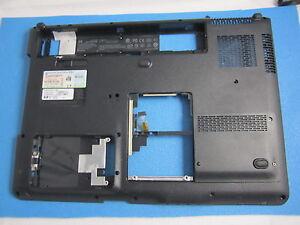 Unter gehause mit laudsprecher  für HP Pavilion DV9000 series Notebook