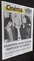 Rivista Settimanale Cinema Settimana Del 10 Au 16 Dec 1986 N° 380 Be