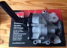 MERCEDES SPRINTER VITO 2.2 D ENGINE OIL PUMP