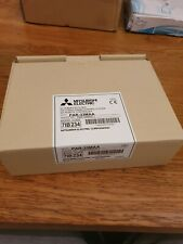 MITSUBISHI ELECTRIC PAR-33MAA AIR CONDITIONING CONTROL.    New in box