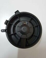 brand new Nissan Qashqai 2007 2013  heater blower motor